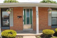 Home for sale: 814 Berkley Cir. #3, Mishawaka, IN 46544