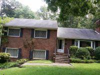 Home for sale: 1722 North Roxboro Street, Durham, NC 27701