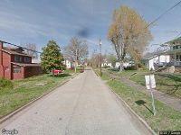 Home for sale: Park, Dawson Springs, KY 42408