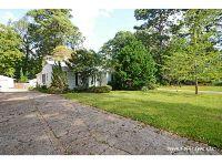 Home for sale: 646 Wilkinson St., Shreveport, LA 71104
