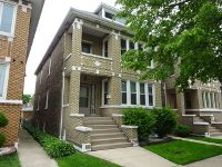 Home for sale: 4911 South Keeler Avenue, Chicago, IL 60632