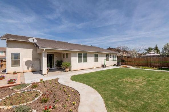 6767 W. Wrenwood Ln., Fresno, CA 93723 Photo 23