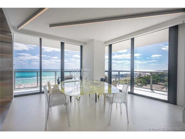2201 Collins Ave. # 730, Miami Beach, FL 33139 Photo 2