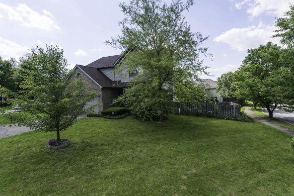 1113 Weldon Ct., Lexington, KY 40515 Photo 3