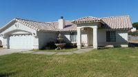 Home for sale: 14658 S. Blanco Ave., Yuma, AZ 85365