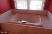 Home for sale: 207 Seneca Way, Havre De Grace, MD 21078
