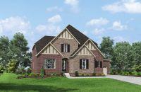 Home for sale: 428 Larkhill Lane, Nolensville, TN 37135