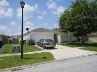 Home for sale: 7344 Fox Grove Rd., Jacksonville, FL 32244