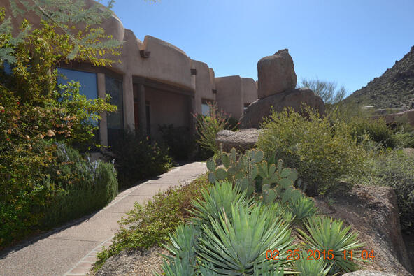 11154 E. Desert Troon Ln., Scottsdale, AZ 85255 Photo 5