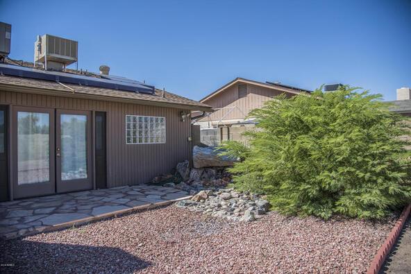 19213 N. 31st Dr., Phoenix, AZ 85027 Photo 26