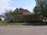 Home for sale: 236 South Franklin St., Lorraine, KS 67459