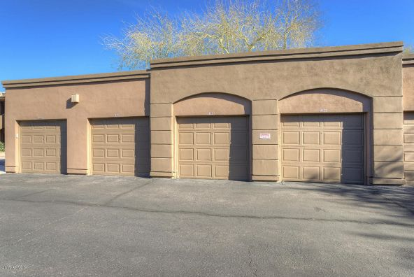 7009 E. Acoma Dr., Scottsdale, AZ 85254 Photo 15