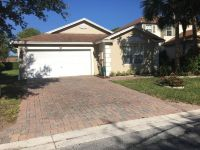 Home for sale: 1138 Winding Rose Way, West Palm Beach, FL 33415