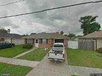 Home for sale: Oakwood, Gretna, LA 70056