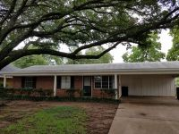 Home for sale: 243 Johnnie Dr., Shreveport, LA 71115