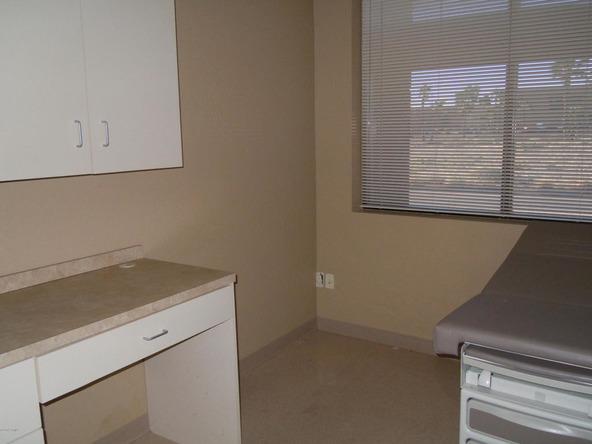 13215 N. Verde River Dr., Fountain Hills, AZ 85268 Photo 61