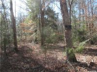 Home for sale: Lot 7b Cypress Bank Rd., Providence Forge, VA 23140