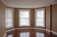 Home for sale: 151 Main St., Lee, MA 01238