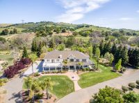 Home for sale: 21700 Calero Creek Ct., San Jose, CA 95120