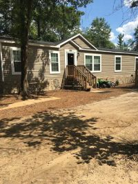 Home for sale: 1550 State Hwy. 377, Smithville, GA 31763