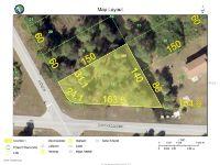 Home for sale: 13234 & 13226 Sulky Dr., Punta Gorda, FL 33955