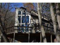 Home for sale: 78 Red Oak Point, Big Canoe, GA 30143