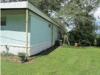 Home for sale: 410 Borders Rd., Wewahitchka, FL 32465