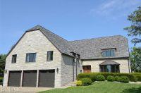 Home for sale: 515 Sunrise Dr., Chenoa, IL 61726