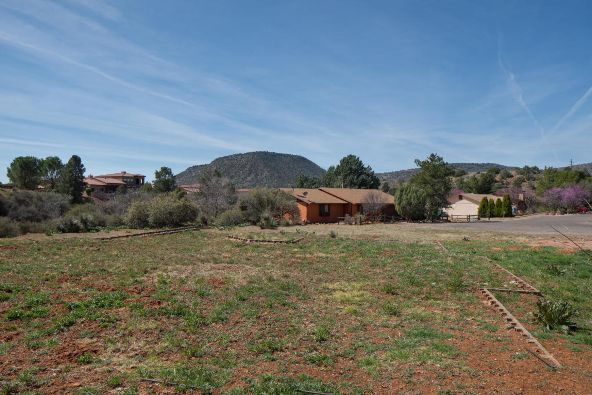 200 Palo Verde, Sedona, AZ 86351 Photo 4