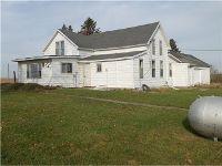 Home for sale: 310th St., Conrad, IA 50621