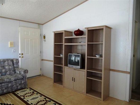12138 E. 36th St., Yuma, AZ 85367 Photo 24