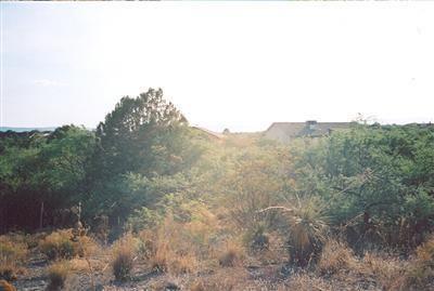5830 Steven, Rimrock, AZ 86335 Photo 3