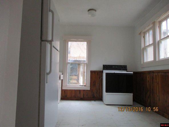 213 South Avenue, Cotter, AR 72626 Photo 5