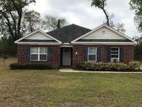 Home for sale: 2 Wicker Rd., Cowarts, AL 36321