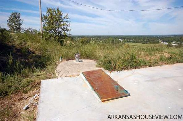 32 Shawnee, Conway, AR 72032 Photo 6