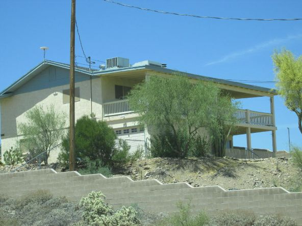 353 N. Cavendish St., Queen Valley, AZ 85118 Photo 36