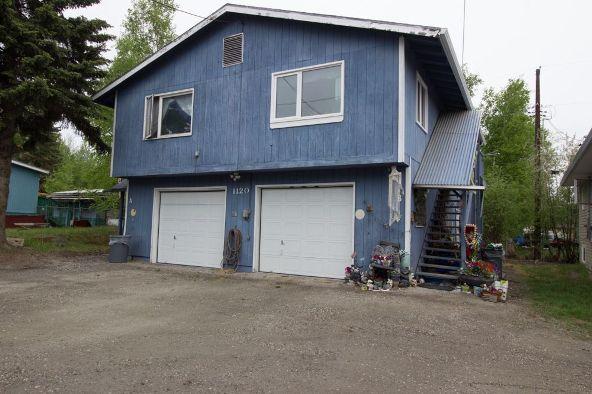 1120 23rd Avenue, Fairbanks, AK 99701 Photo 44