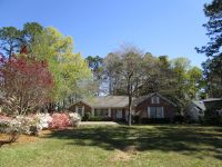 Home for sale: 127 Wateree Dr., Santee, SC 29142