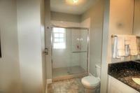 Home for sale: 325 N.W. Coast, Newport, OR 97365