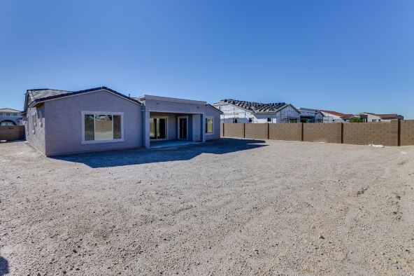 Too new for online maps. See Directions from the Builder., Goodyear, AZ 85338 Photo 40