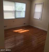 Home for sale: 3816 Cedarhurst Rd., Baltimore, MD 21206