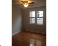 Home for sale: 411 S. Dupont St., Wilmington, DE 19805