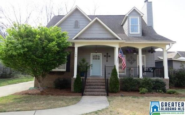 108 Oglesby Ave. Ave, Homewood, AL 35209 Photo 41