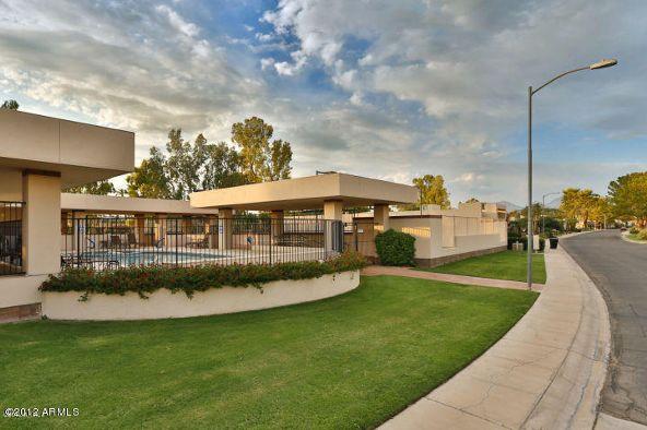 8808 E. San Rafael Dr., Scottsdale, AZ 85258 Photo 18