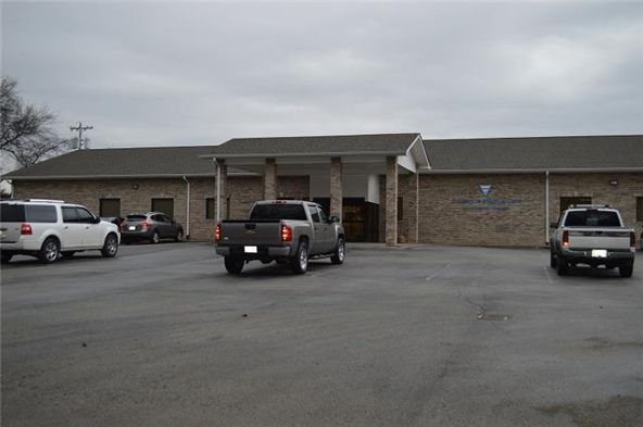 0 Lot 3 Cowan Hwy., Winchester, TN 37398 Photo 6