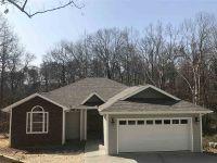 Home for sale: 805 Swann Rd., Dandridge, TN 37725