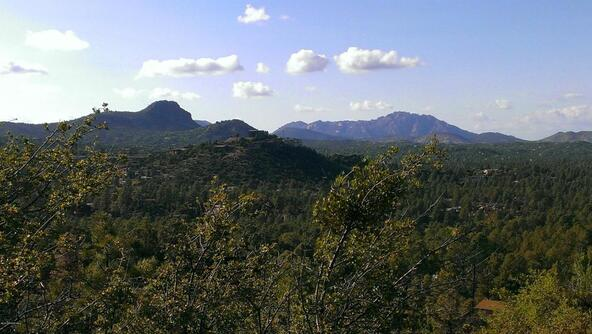 901 S. Skyview Dr., Prescott, AZ 86303 Photo 36