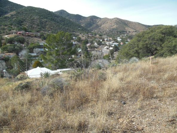 733 Star St., Bisbee, AZ 85603 Photo 1