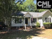 Home for sale: 101 Falcon Crest Dr., Lugoff, SC 29078