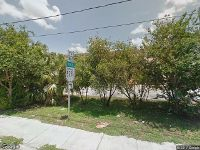 Home for sale: W. Landstreet Rd. Unit 2318, Orlando, FL 32809